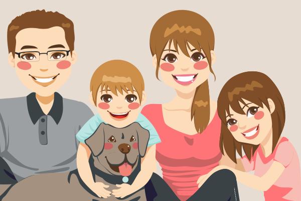 פעילות משפחתית